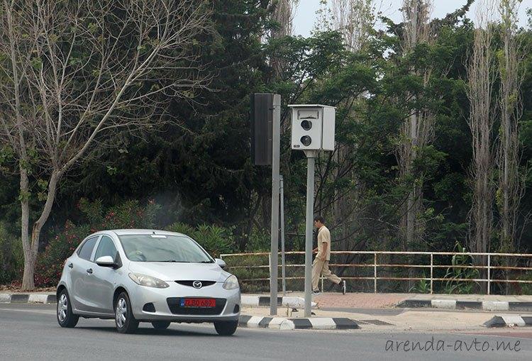 Аренда авто на Кипре: цены