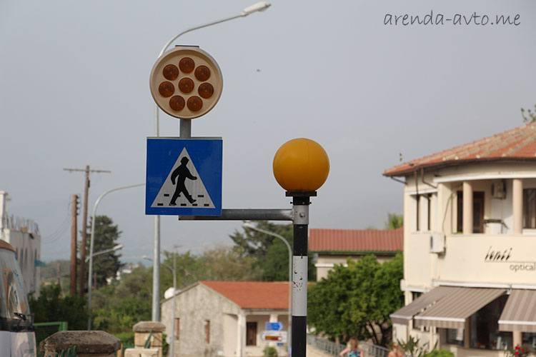 Аренда машины на Кипре: цены, условия, отзывы